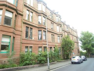 Thumbnail 3 bed flat to rent in Townhead Terrace, Paisley, Renfrewshire