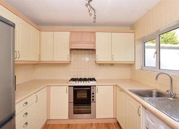 Thumbnail 3 bed detached bungalow for sale in Tartane Lane, Dymchurch, Kent