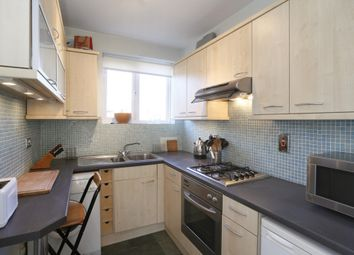 Thumbnail 2 bed flat to rent in Vine House, Armoury Way, Wandsworth
