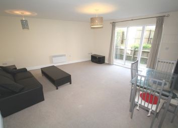 Thumbnail 2 bedroom flat to rent in Sovereign Place, Harrow-On-The-Hill, Harrow