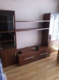 Thumbnail Room to rent in Holland Walk, Archway, London