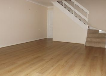 Thumbnail 2 bedroom property to rent in Launceston Close, Newcastle Upon Tyne