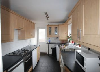 Thumbnail 4 bed flat for sale in William Street, Gosforth, Newcastle Upon Tyne