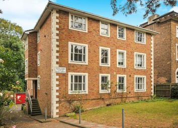 Thumbnail 1 bedroom flat for sale in Maplecourt, 11 The Waldrons, Croydon
