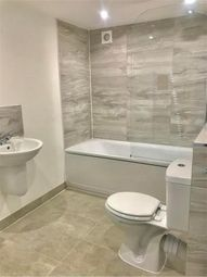 Thumbnail 1 bed flat for sale in 7 The Gallery, 11 Campbell Road, Croydon