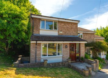 Thumbnail 3 bed end terrace house for sale in Pheasant Rise, Chesham, Buckinghamshire