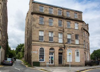 Thumbnail 2 bed flat for sale in 2 2F2, Huntly Street, Edinburgh