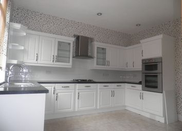 3 bed terraced house for sale in Victoria Grove, Leeds, West Yorkshire LS9