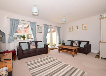 3 bed town house for sale in Baker Lane, Tonbridge, Kent TN11