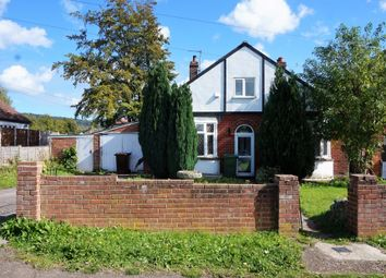 Thumbnail 2 bed bungalow for sale in Walelsden, Chatham Road, Sandling, Maidstone, Kent