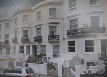 Thumbnail Room to rent in Lansdowne Place, Hove