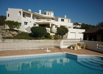 Thumbnail 5 bed villa for sale in Quinta Das Raposeiras, Santa Bárbara De Nexe, Faro, East Algarve, Portugal