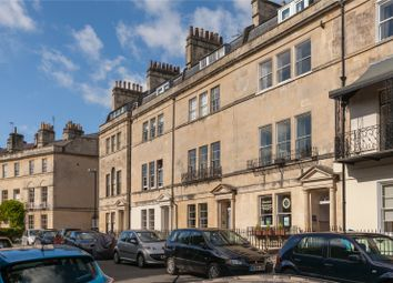 5 bed property for sale in Beaufort East, Larkhall, Bath BA1