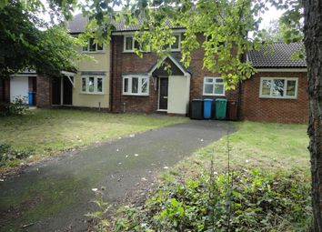 Thumbnail 7 bed semi-detached house for sale in Old Hall Lane, Manchester