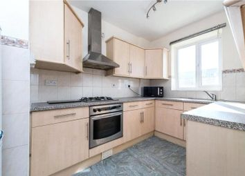Thumbnail 3 bedroom flat to rent in Olding House, Weir Road, Clapham South, London