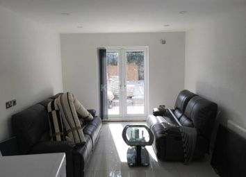 6 bed property to rent in Flora Street, Cathays, Cardiff CF24