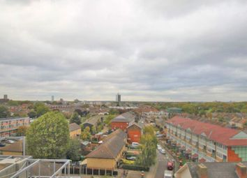 Thumbnail 2 bed flat to rent in Church Street, Stratford