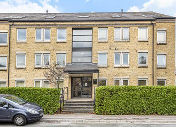 1 bed flat for sale in Romulus House, Olympian Court YO10
