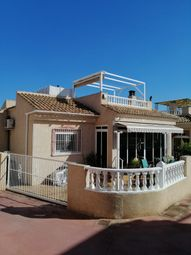 Thumbnail Chalet for sale in Montemar, Algorfa, Alicante, Valencia, Spain