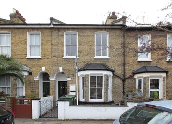 Thumbnail 4 bed property for sale in Hargwyne Street, Brixton, London