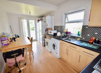 Thumbnail Room to rent in Dumfries Place, Weston - Super - Mare