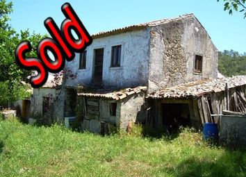 Thumbnail 4 bed property for sale in Ansiao, Central Portugal, Portugal
