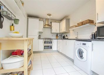 Thumbnail 3 bed town house for sale in Queensmere Drive, Clifton, Swinton, Manchester
