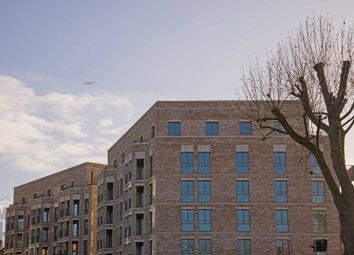 Thumbnail 3 bedroom flat for sale in South Garden Court, Elephant Park, Elephant And Castle, Southwark