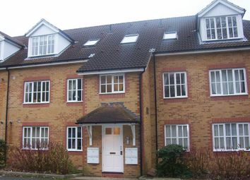 Thumbnail 1 bed flat to rent in Aspen Vale, Whyteleafe