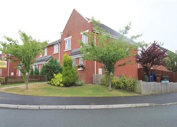 3 bed property for sale in Sunningdale Drive, Chorley PR7