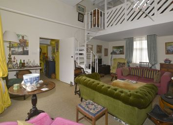 Thumbnail 3 bedroom town house for sale in Gloucester Street, Bath