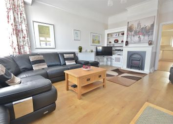 Thumbnail 3 bed property for sale in Kings Avenue, Holland-On-Sea, Clacton-On-Sea