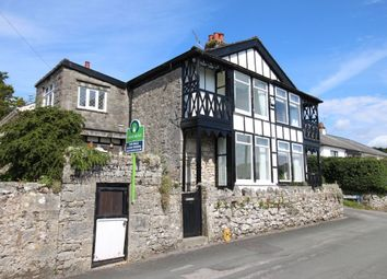 Thumbnail 2 bed semi-detached house for sale in Cart Lane, Grange-Over-Sands