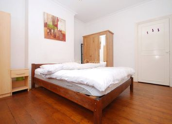 Thumbnail 2 bed flat to rent in Lovat Lane, London