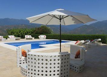 Thumbnail 5 bed villa for sale in 29611 Istán, Málaga, Spain