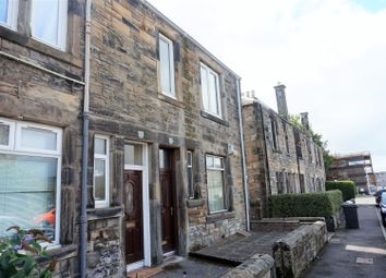 Thumbnail 1 bed flat for sale in Viewforth Terrace, Kirkcaldy