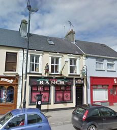 Thumbnail Property for sale in Cj's Ranch, James Street, Claremorris, Mayo
