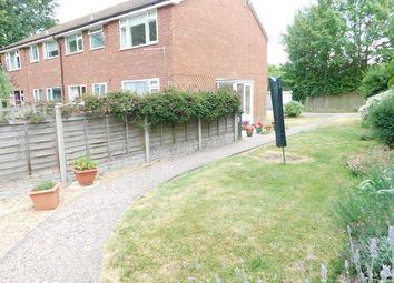 2 bed maisonette to rent in Haunch Lane, Kings Heath B13