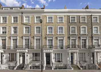 Thumbnail 4 bed property for sale in Chepstow Road, London