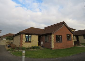 Thumbnail 2 bed property for sale in Kingshill Gardens, Nailsea, Bristol