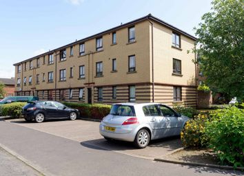 Thumbnail 2 bed flat for sale in Maclean Street, Kinning Park, Glasgow