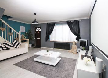 Thumbnail 2 bedroom property for sale in Lodge Hill, Welling