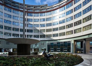 Television Centre, 101 Wood Lane, London W12