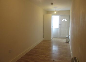 Thumbnail  Studio to rent in Southfield Road, Enfield