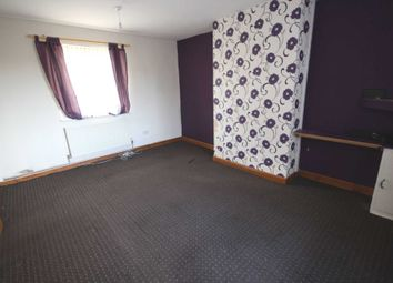 Thumbnail 3 bedroom semi-detached house to rent in Brazley Avenue, Bolton