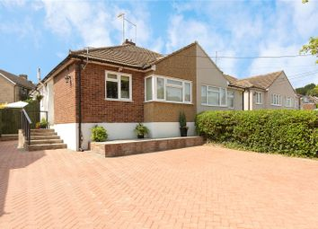 Thumbnail 2 bed bungalow for sale in Outwood Common Road, Billericay, Essex