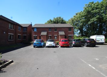 Thumbnail 1 bed flat to rent in Bradley Lane, Standish