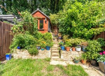 2 bed property for sale in The Mallows, Maidstone, Kent ME14