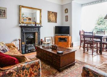 2 bed maisonette for sale in Welldon Crescent, Harrow HA1