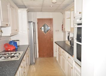 Thumbnail Room to rent in Birkhall Road, London